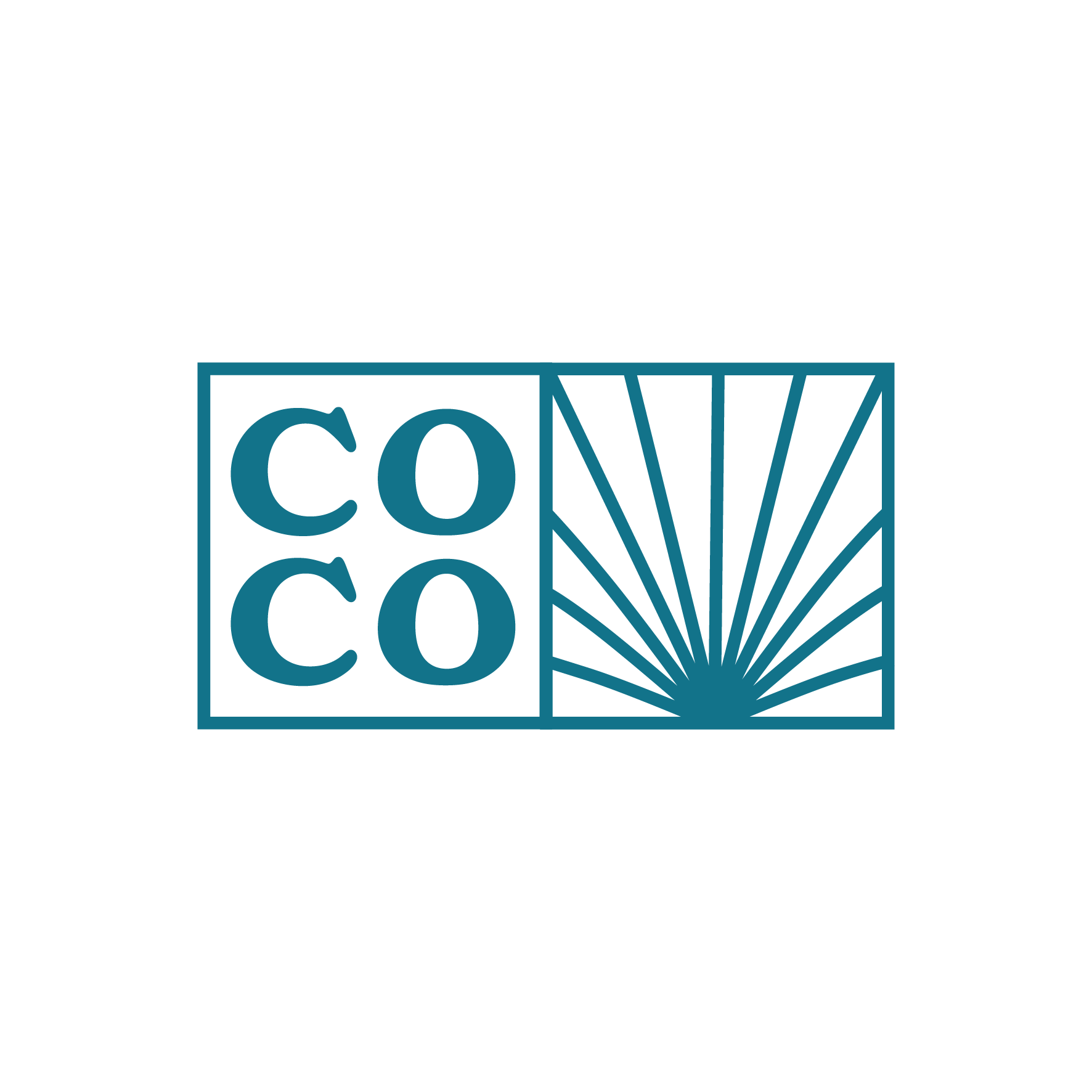 Coco Collective